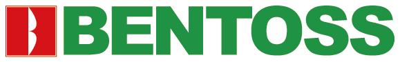 BENTOSS(ベントス)[北海道生まれの弁当屋]